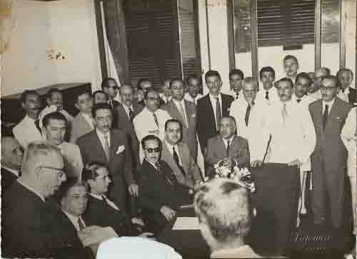 IAPB – 01/06/1956 Argemiro/Recife