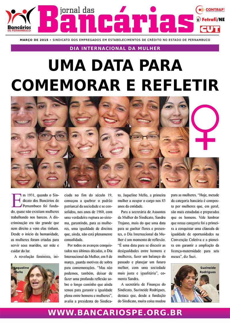 Jdb_mulheres_mar2015_web-1