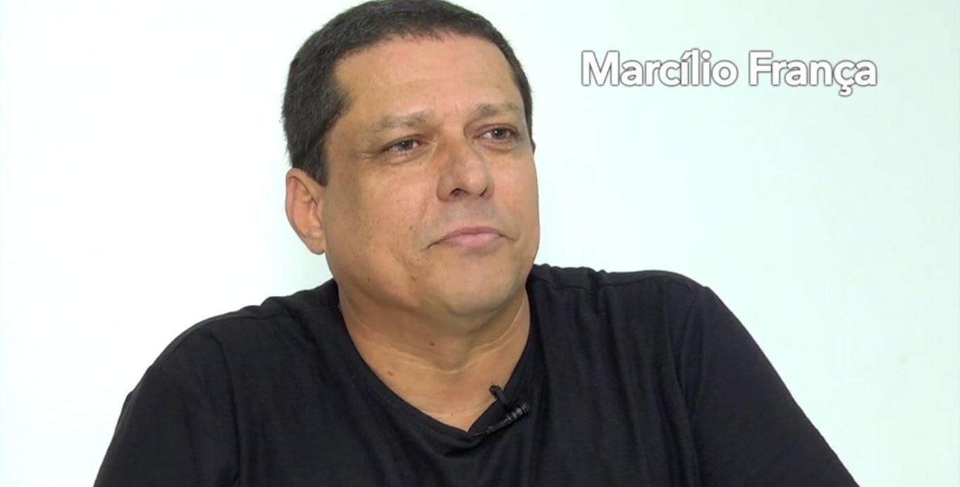 marciliofranca
