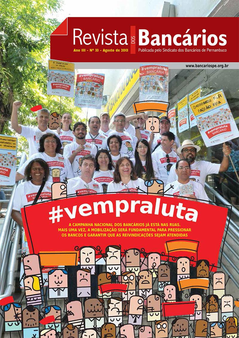 revista33_ago2013_web-1