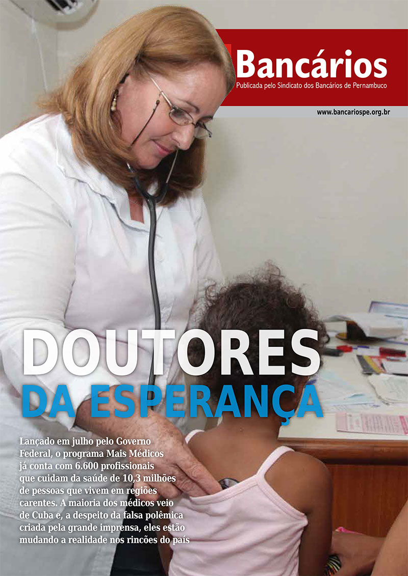 revista36_nov2013_web-1