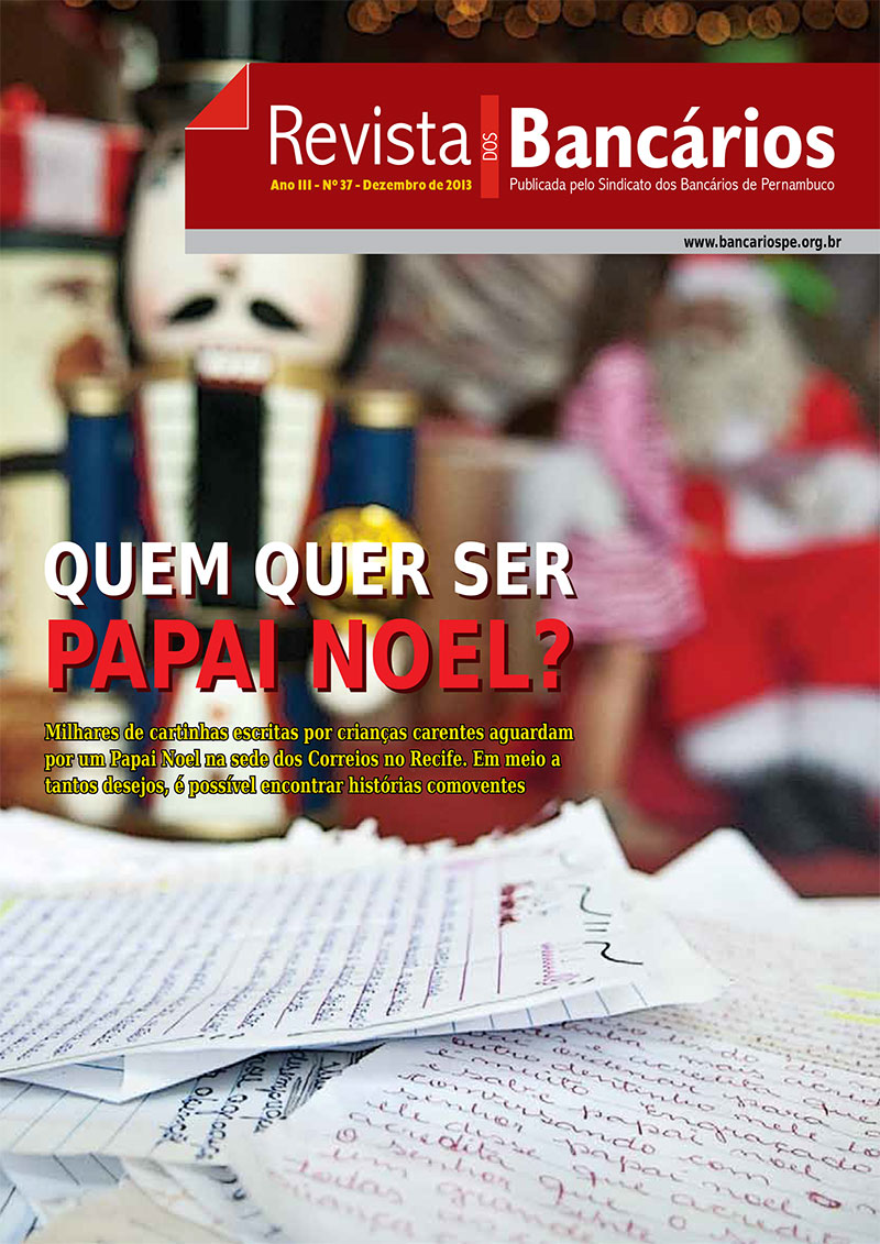 revista37_dez2013_web-1