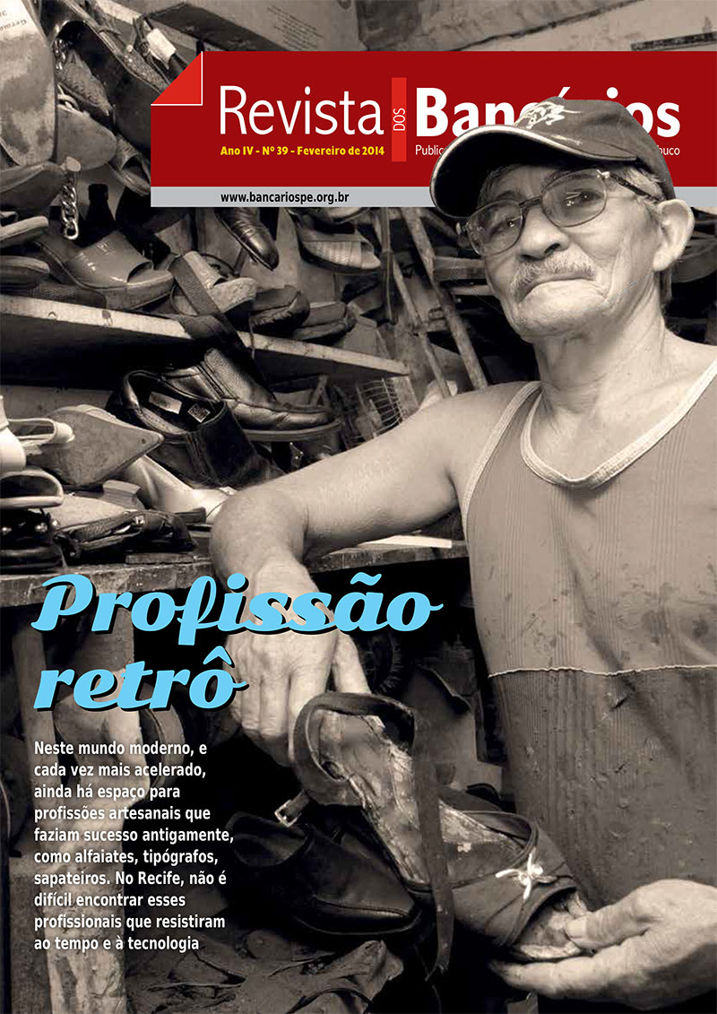 revista39_fev2014_web-1
