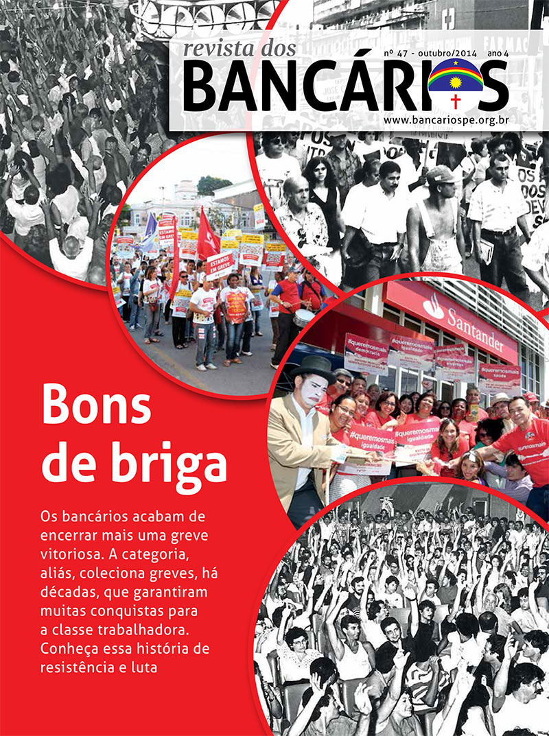 revista47_out2014_web-1