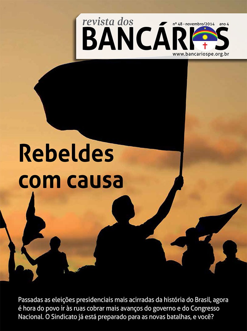 revista48_nov2014_web-1