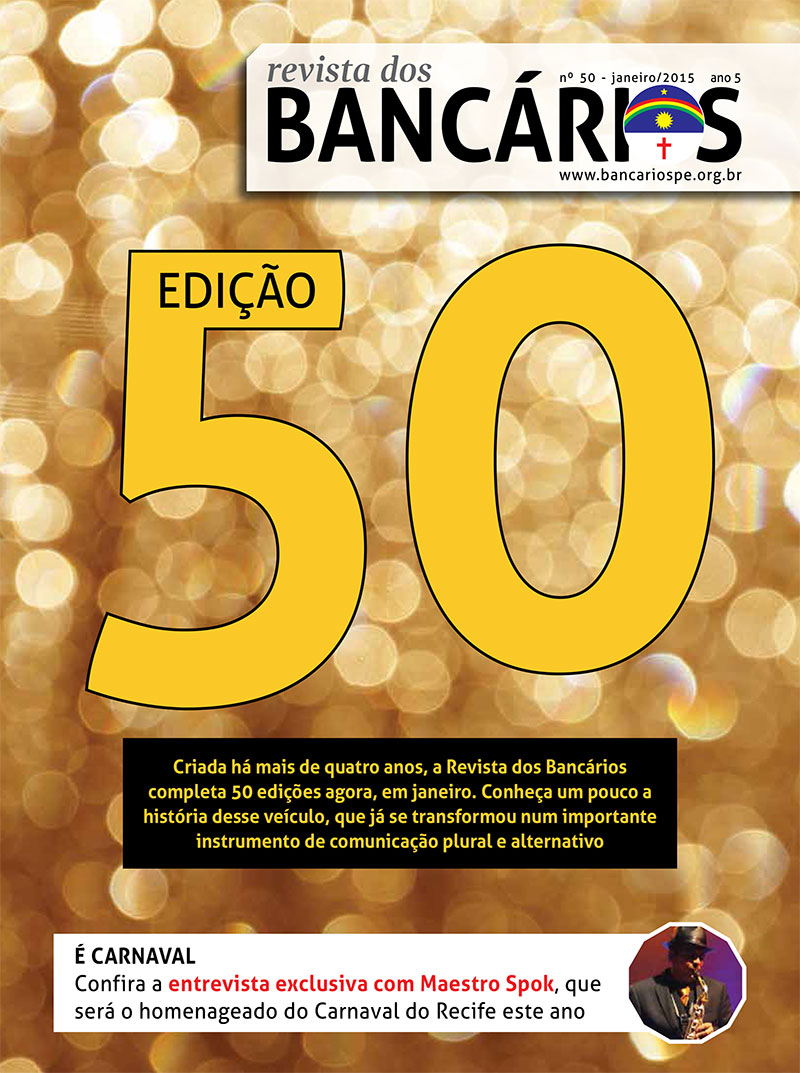 revista50_jan2015_web-1