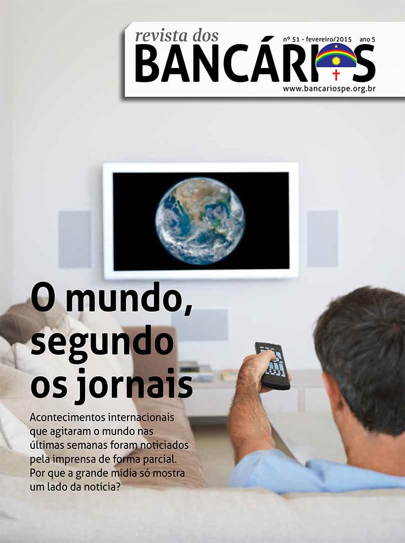 revista51_fev2015_web-1