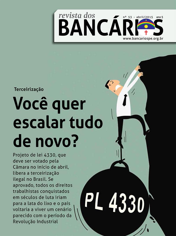 revista53_abr2015_web-1