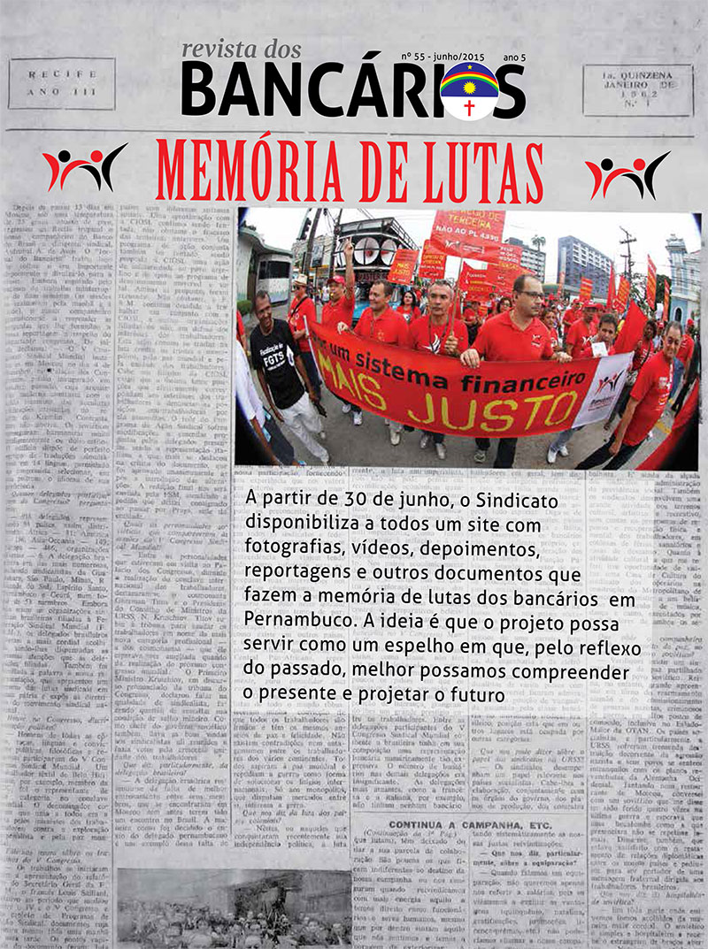 revista55_jun2015_web-1